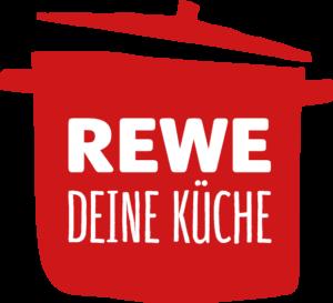 REWE-Deine-Küche