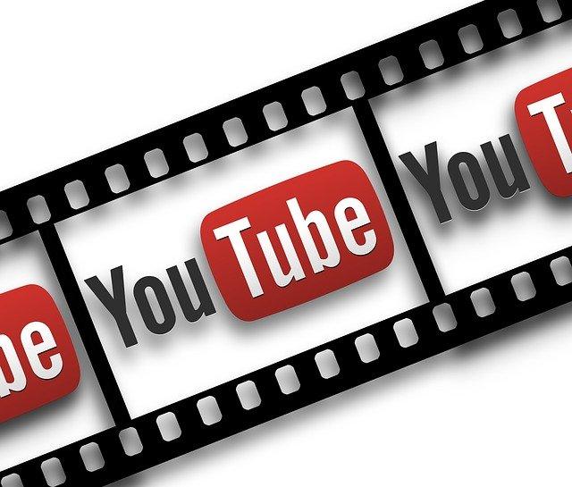 Untertitel YouTube